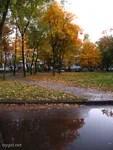 Herbst-10