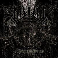 Nihil >  Human Decay (2017)
