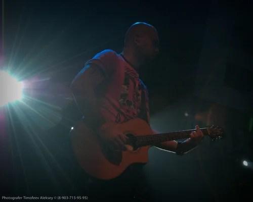 Фоторепортаж, Концерт Бумбокс, Фотограф Тимофеев Алексей, фотография DM-09-10-10 21-12-47