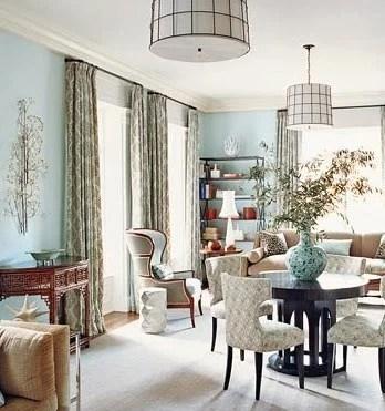 дизайн интерьера декорирование красивые интерьеры
