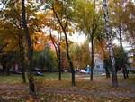 Herbst-12