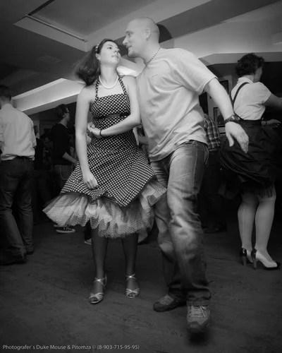 Фотографии, Фоторепортаж, Фотограф Тимофеев Алексей DM-09-10-06 20-21-13