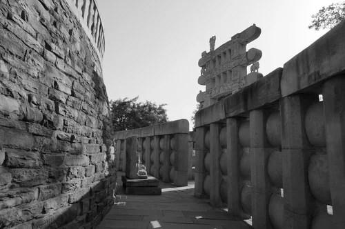 buddhist datând din londra