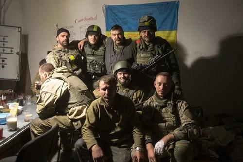 20141019_Мустанг_репорт из донецкого АП_07.jpg