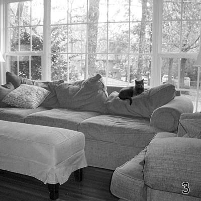 дизайн ремонт дома интерьера до и после