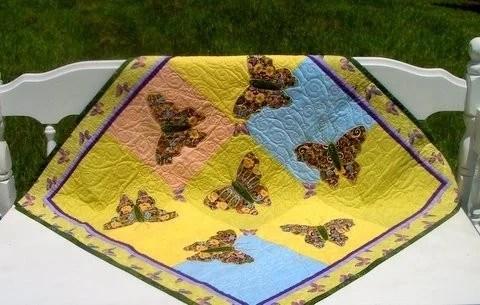 одеяла для детей сумка квилт пэчворк