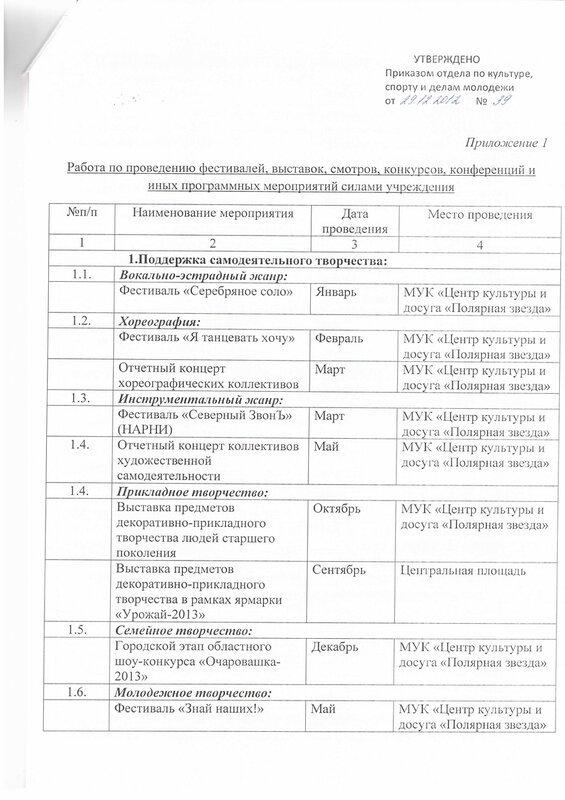mz2013-2015-19