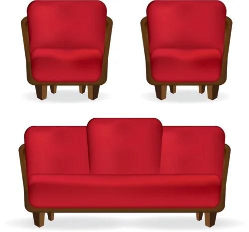 sofa_020