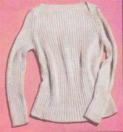 хендмейд одежды как украсить пуловер одежду своими руками декор одежды