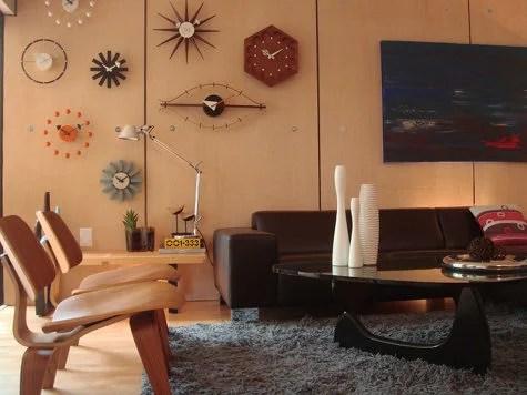 интерьер гостиной своими руками идеи по дизайну декору