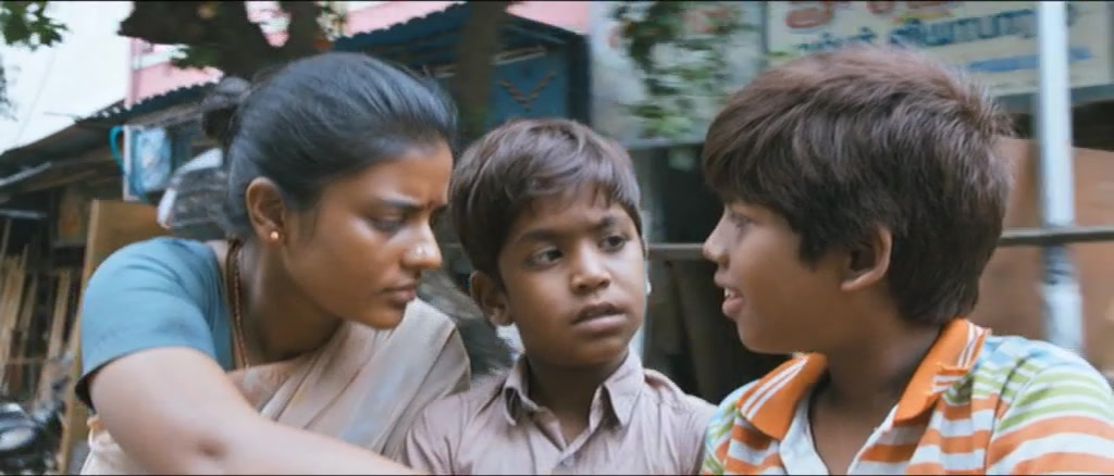 Image result for kakka muttai