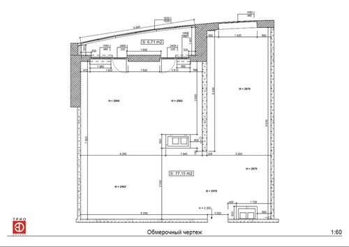 планировка квартиры дизайн проект