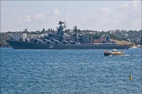 День Военно-морского флота 2011 | OMyWorld - все ...