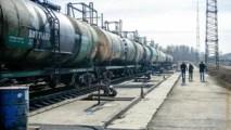город, бензин, весна, заправка, март, нефтебаза, нефтебаза ручьи, петербуржская топливная компания, питер, птк, репортаж, россия, Санкт-Петербург, спбблог, экскурсия