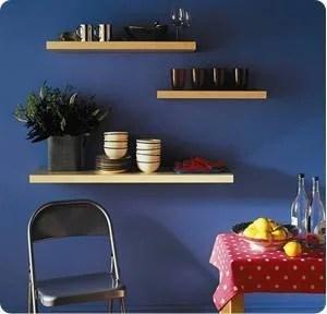 идеи для декора стен