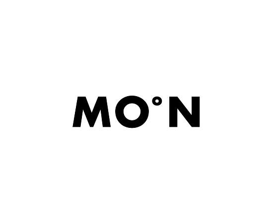 Word as Image Слово как изображение - типографика Jee Li