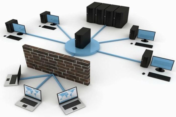 Системный интегратор «Миатон»: защита корпоративной сети организации