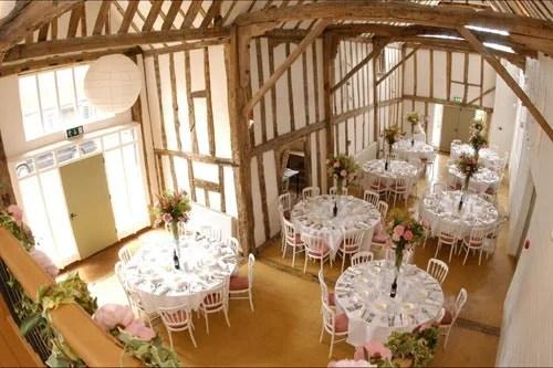 идеи по свадебному декору