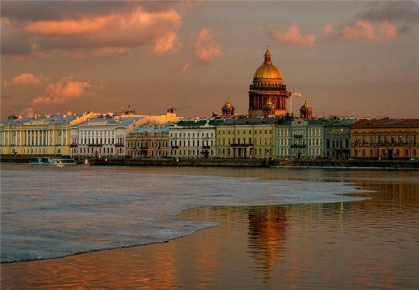 Радио «Орфей» в Санкт-Петербурге - Российский ...