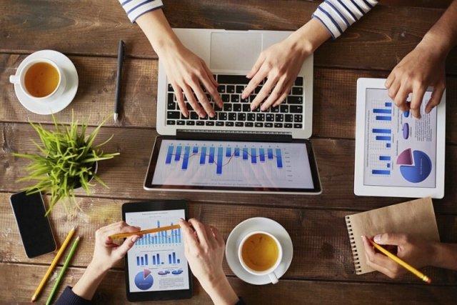 Создание сайтов – руководство для новичков