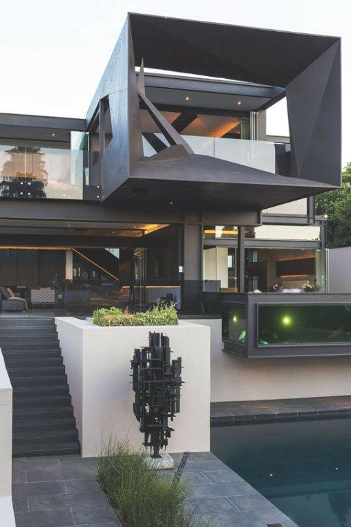 architecture-024.jpg