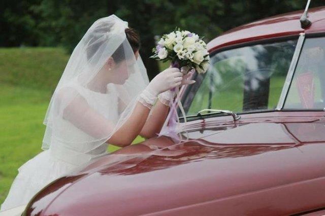 Как выйти замуж за Англию: 10 интересных фактов о свадьбах