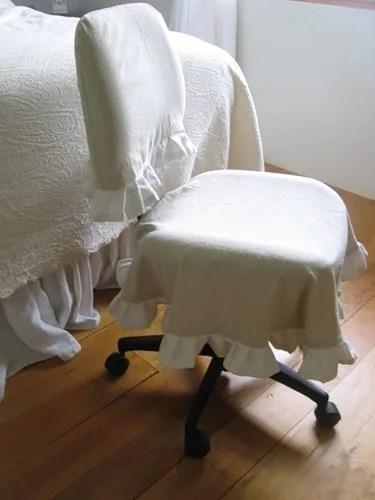 чехол для компьютерного кресла