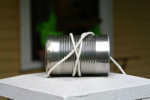 плетеный браслет своими руками мастер класс