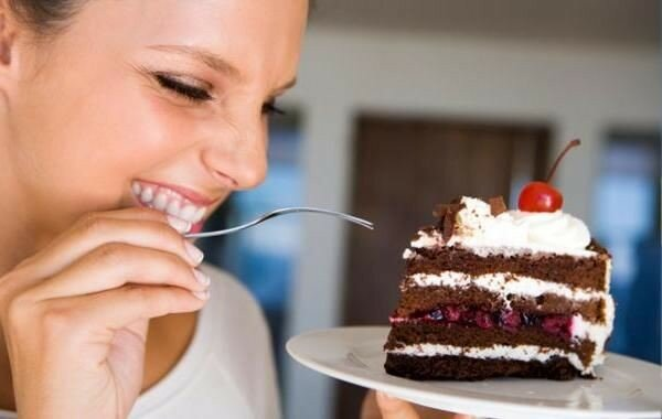 Что такое «сладкая диета»? Принцип действия сахарной диеты: необычно и эффективно