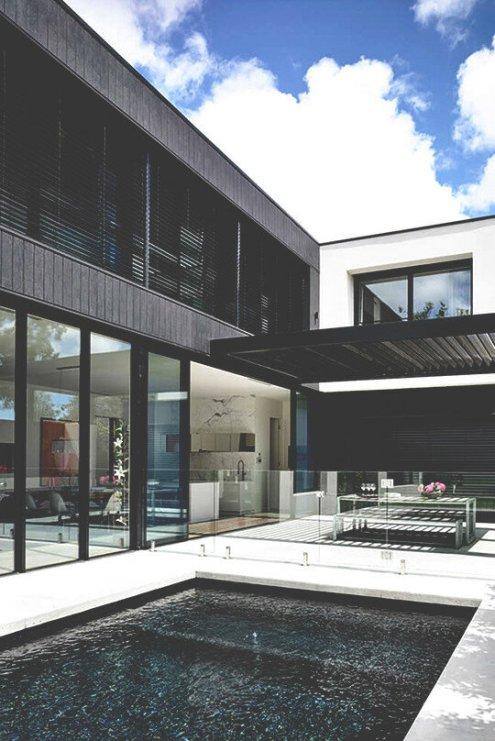 architecture-013.jpg