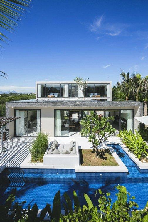 architecture-016.jpg