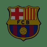 Кто болеет Барселону Жмите класс!!!