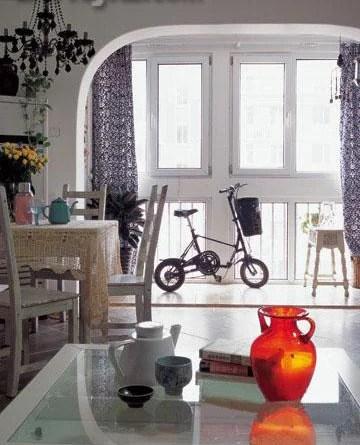 интерьер декор квартиры
