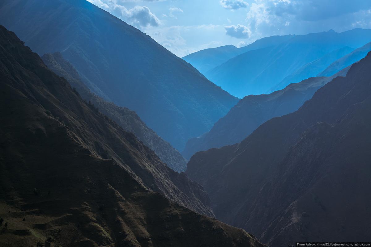 были горы чечни фото в высоком стесняйтесь