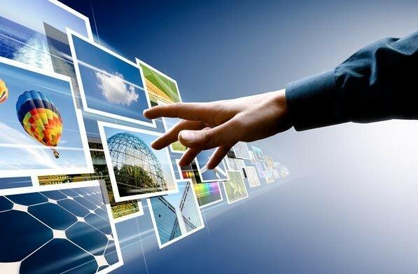 Основные советы современной оптимизации сайтов
