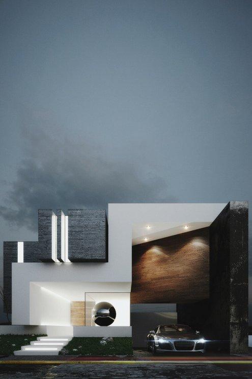 architecture-006.jpg