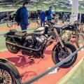мото, мотоцикл, мотошоу, IMIS, апрель, весна, выставка, город, девушки, красота, люди, небо, облака, прогулка, россия, санкт-петербург, кастом