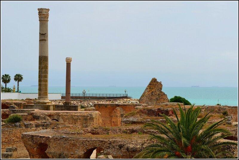 kereső ember számára a házasság tunézia)