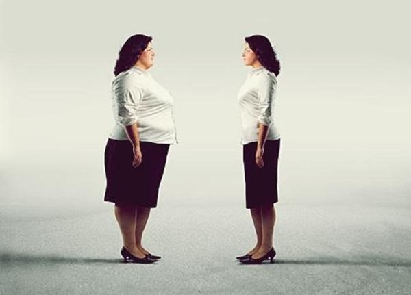 Мишель Обама предложила американцам простой и доступный рецепт похудания
