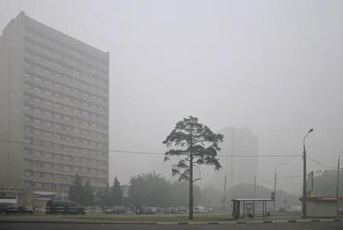 """бывшая г-ца """"Свиблово"""", ныне общежитие академии МВД"""
