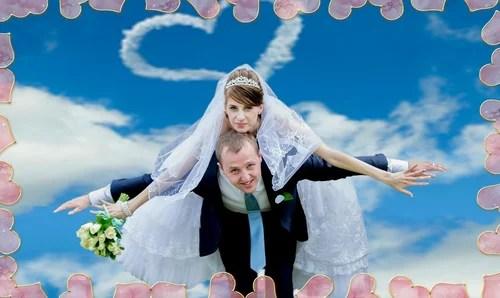 003-int-Свадьба Никита + Юля 3 июля 2015.jpg