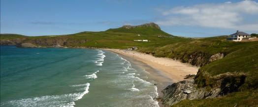 Рейтинг лучших пляжей Европы 2014 года