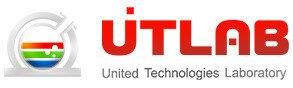 Мастер классы: Продвижение сайта с United Technologies Laboratory