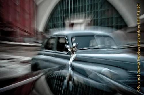Подготовка к выставке. 90-летие ГОНа (Гараж Особого Назначения), авто, автомобили, галлерея, гараж особого назначения, гон, илья сорокин, олдтаймер, подготовка, репортаж, ретроавтомобиль, выставка, выставки 2011, выставки +в москве, выставки москва 2011