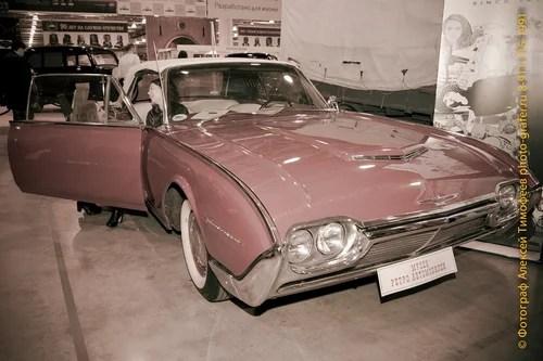 Олдтаймер галерея, 2011, 90 лет гон, авто, автомобили, весна, винтаж, выставка, галерея, гараж особого назначения, илья сорокин, март, олдтаймер, ретро, ретроавтомобиль, рокобиле