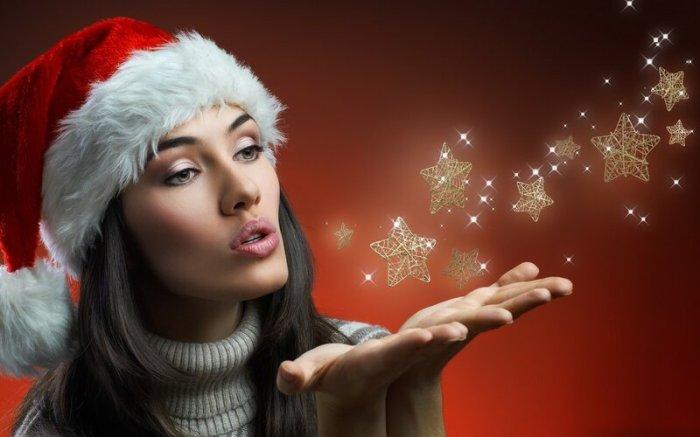Какие подарки женщины и мужчины НЕ хотят получать на Новый год