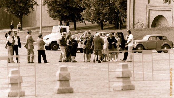 Жуков Хроники, балуев, г.к.жуков, георгий жуков, жуков, жуков биография, жуков г.к, жуков георгий, маршал жуков, маршал жуков фото, съемки фильма, съемки фильма 2012
