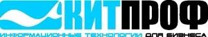 IT-компания Китпроф