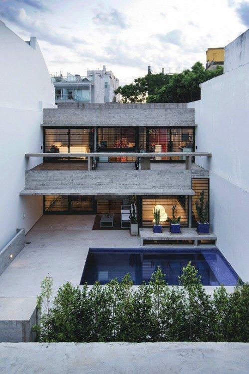 architecture-017.jpg