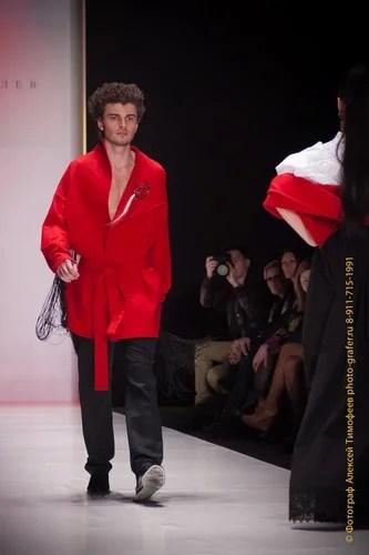 Петр Яковлев, мода, мода 2010, мода осень 2010, моде, журнал о моде, недели моды, неделя моды, о моде, модный стиль, мода москва, москва мода, дом моды, мода в россии, мода в париже, новости о моде, мода новости, новости мода, новости моды, недели моды 2010, неделя моды 2010, неделя моды москва, неделя моды в москве, милан неделя моды, неделя моды милан, неделя моды в милане, недели высокой моды, неделя высокой моды, неделя моды в париже, портал о моде, мода в этом году, неделя моды в москве 2010, Mercedes-Benz Fashion Week Russia, moscow fashion week, russian fashion week, russian fashion week 2009, russian fashion week 2010, в портфолио сайта, недели моды, неделя моды, неделя моды 2010, неделя моды в москве, неделя моды в париже, неделя моды в украине, неделя моды москва, показ мод в москве, петр яковлев